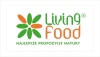 Living Food Sp. z o.o.