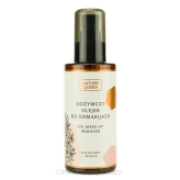 Olejek do demakijażu 150 ml Nature Queen