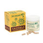 Triphala body cleanser & digestion 100kaps Moma